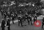 Image of dead soldiers New York United States USA, 1944, second 27 stock footage video 65675071263