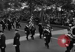 Image of dead soldiers New York United States USA, 1944, second 30 stock footage video 65675071263