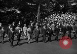Image of dead soldiers New York United States USA, 1944, second 38 stock footage video 65675071263