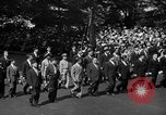 Image of dead soldiers New York United States USA, 1944, second 39 stock footage video 65675071263