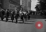Image of dead soldiers New York United States USA, 1944, second 41 stock footage video 65675071263