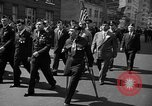Image of dead soldiers New York United States USA, 1944, second 44 stock footage video 65675071263