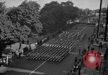 Image of dead soldiers New York United States USA, 1944, second 45 stock footage video 65675071263