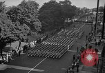 Image of dead soldiers New York United States USA, 1944, second 46 stock footage video 65675071263