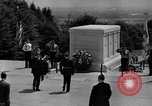 Image of dead soldiers New York United States USA, 1944, second 47 stock footage video 65675071263