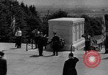 Image of dead soldiers New York United States USA, 1944, second 49 stock footage video 65675071263