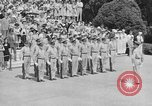 Image of dead soldiers New York United States USA, 1944, second 50 stock footage video 65675071263