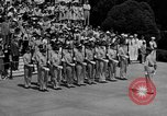 Image of dead soldiers New York United States USA, 1944, second 51 stock footage video 65675071263