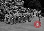 Image of dead soldiers New York United States USA, 1944, second 52 stock footage video 65675071263