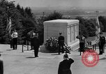 Image of dead soldiers New York United States USA, 1944, second 54 stock footage video 65675071263