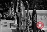 Image of dead soldiers New York United States USA, 1944, second 55 stock footage video 65675071263