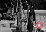 Image of dead soldiers New York United States USA, 1944, second 56 stock footage video 65675071263