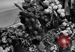 Image of dead soldiers New York United States USA, 1944, second 58 stock footage video 65675071263