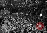 Image of dead soldiers New York United States USA, 1944, second 61 stock footage video 65675071263