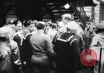 Image of stage stars United States USA, 1942, second 12 stock footage video 65675071270