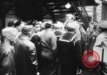 Image of stage stars United States USA, 1942, second 13 stock footage video 65675071270