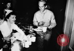Image of stage stars United States USA, 1942, second 14 stock footage video 65675071270