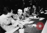 Image of stage stars United States USA, 1942, second 18 stock footage video 65675071270