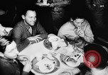 Image of stage stars United States USA, 1942, second 21 stock footage video 65675071270