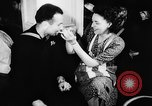 Image of stage stars United States USA, 1942, second 24 stock footage video 65675071270