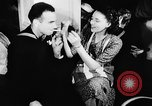 Image of stage stars United States USA, 1942, second 25 stock footage video 65675071270