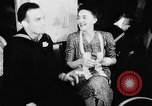 Image of stage stars United States USA, 1942, second 26 stock footage video 65675071270