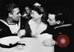 Image of stage stars United States USA, 1942, second 27 stock footage video 65675071270