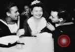 Image of stage stars United States USA, 1942, second 28 stock footage video 65675071270