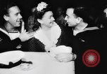 Image of stage stars United States USA, 1942, second 29 stock footage video 65675071270