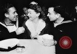 Image of stage stars United States USA, 1942, second 30 stock footage video 65675071270