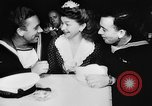 Image of stage stars United States USA, 1942, second 31 stock footage video 65675071270