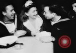 Image of stage stars United States USA, 1942, second 33 stock footage video 65675071270