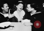 Image of stage stars United States USA, 1942, second 34 stock footage video 65675071270