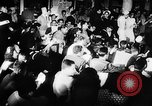 Image of stage stars United States USA, 1942, second 35 stock footage video 65675071270