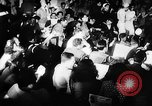 Image of stage stars United States USA, 1942, second 36 stock footage video 65675071270