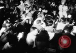 Image of stage stars United States USA, 1942, second 37 stock footage video 65675071270