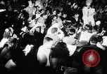 Image of stage stars United States USA, 1942, second 38 stock footage video 65675071270