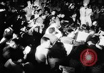 Image of stage stars United States USA, 1942, second 39 stock footage video 65675071270