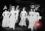 Image of stage stars United States USA, 1942, second 41 stock footage video 65675071270