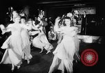 Image of stage stars United States USA, 1942, second 43 stock footage video 65675071270