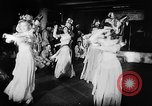 Image of stage stars United States USA, 1942, second 45 stock footage video 65675071270