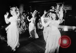 Image of stage stars United States USA, 1942, second 46 stock footage video 65675071270