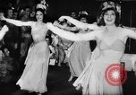 Image of stage stars United States USA, 1942, second 48 stock footage video 65675071270