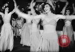 Image of stage stars United States USA, 1942, second 49 stock footage video 65675071270