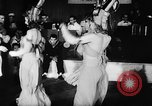 Image of stage stars United States USA, 1942, second 51 stock footage video 65675071270