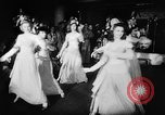 Image of stage stars United States USA, 1942, second 52 stock footage video 65675071270