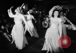 Image of stage stars United States USA, 1942, second 53 stock footage video 65675071270