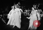 Image of stage stars United States USA, 1942, second 54 stock footage video 65675071270
