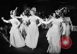 Image of stage stars United States USA, 1942, second 55 stock footage video 65675071270