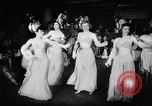 Image of stage stars United States USA, 1942, second 56 stock footage video 65675071270